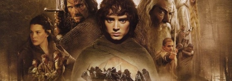 lord of the rings fellowship of the ring movie essays Movie reviews for the lord of the rings the fellowship of the ring mrqe metric: see what the critics had to say and watch the trailer.