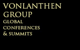 Vonlanthen Group s.r.o