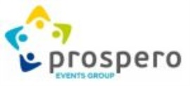 Prospero Events Group