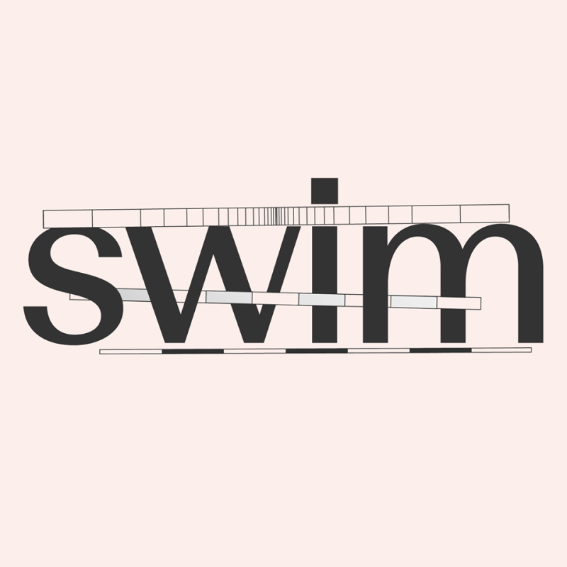 SWIM Restaurant | Prague International Restaurants | Restaurants And Dining  In Prague | Prague Business Directory From Prague.TV
