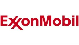 ExxonMobil Business Support Center Czechia