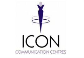 ICON Communications Centres