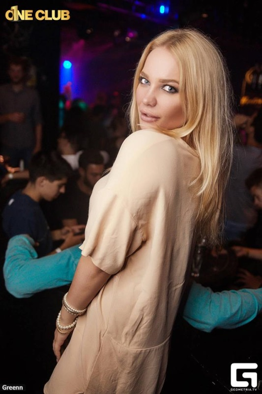 prague dating agency